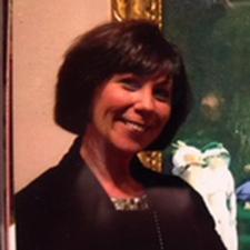 Lori Grosso