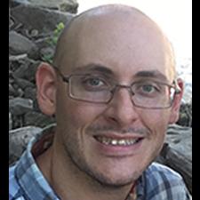 Shaun Hickey, COTA