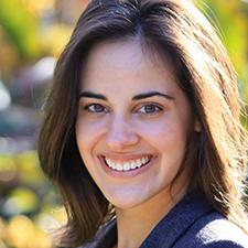 Katie Mann
