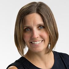 Sara Martin, M.A. CCC-SLP