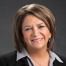 Kristin Piana Schena, M.S., CCC-SLP