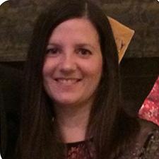 Heather Pillars